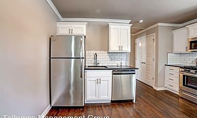 Kitchen, 2626 E 8th St, 0