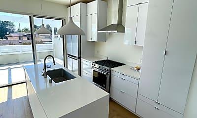 Kitchen, 1081 Cramer Rd, 2