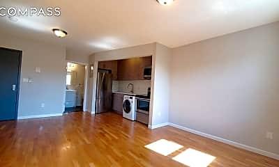 Kitchen, 726 Courtlandt Ave 2-R, 1