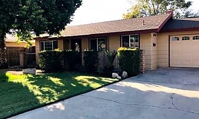 Building, 3833 W Cherry Ct, 0