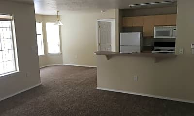 Living Room, 6257 W Douglas Ln, 0
