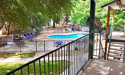1624 Aquarena Springs, E-136, 0