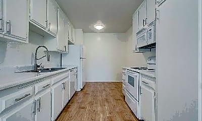 Kitchen, 4632 Natick Ave, 1