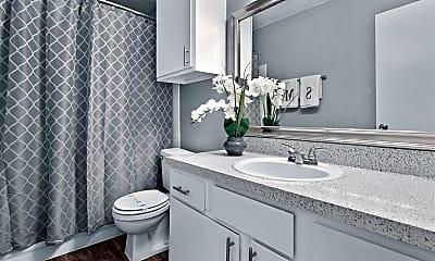 Bathroom, 3708 W Pioneer Pkwy, 2