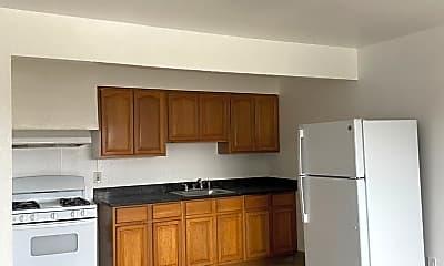 Kitchen, 2344 E 17th St, 2