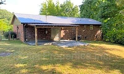 Building, 860 Cypress Mill Rd, 2