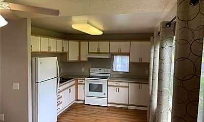 Kitchen, 95-1057 Kaapeha St 199, 1