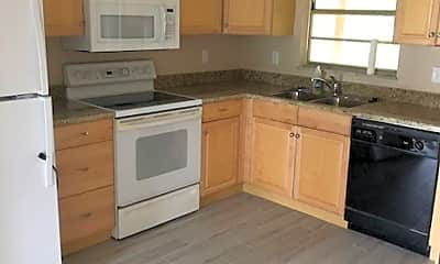 Kitchen, 4284 SE Cove Lake Cir, 0