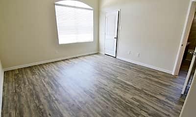 Living Room, 5230 Belton Springs Ln, 2