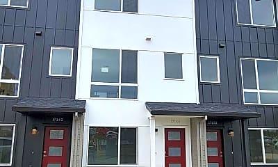 Building, 17146 SW Woodpecker Ln, 0