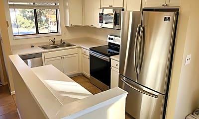 Kitchen, 18206 W 3rd Ave, 0