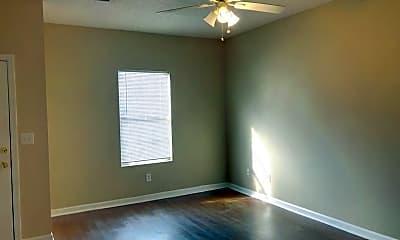 Bedroom, 60 Brandy Mill Way, 1