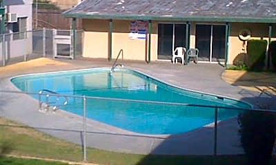 Pool, 1144 Pioneer Ave, 2