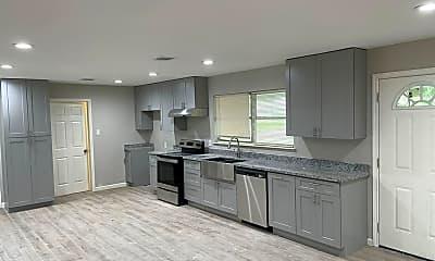 Kitchen, 6834 Cherrydale Dr, 0