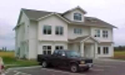 Building, 4655 Celia Way, 0