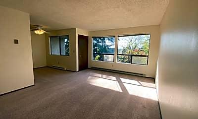 Living Room, 8409 5th Ave NE, 0