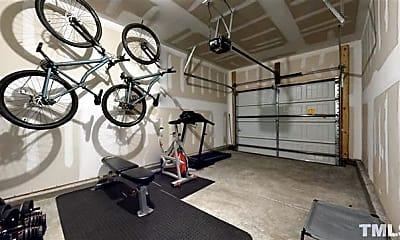 Fitness Weight Room, 235 Lafferty St, 2
