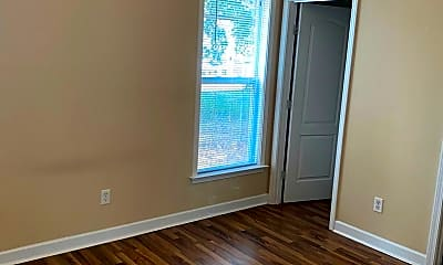 Bedroom, 518 N 6th St, 2