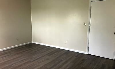 Bedroom, 124 W Manlius St, 1