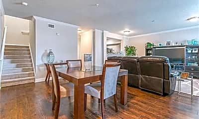 Dining Room, 204 W South St 1053, 1