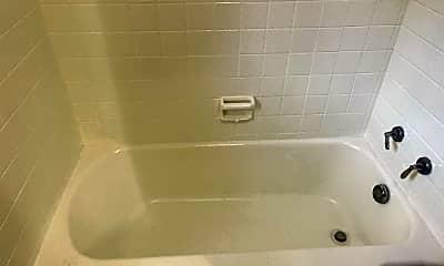 Bathroom, 217 Easterly Pkwy, 2