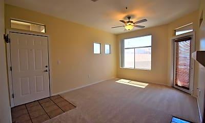 Living Room, 11375 E Sahuaro Dr 2089, 1