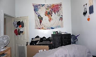Bedroom, 403 S 40th St, 2