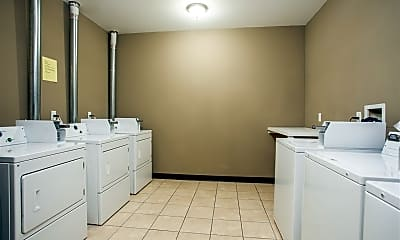 Bathroom, 221 62nd St 205, 2