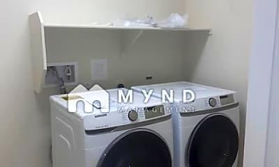 Bathroom, 8756 W Rancho Dr, 2