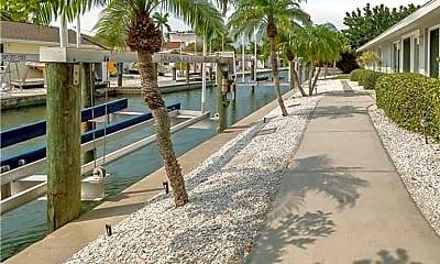 Pool, 708 Jungle Queen Way, 2