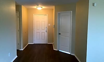 Bedroom, 4713 Bridlewood Lane, 1