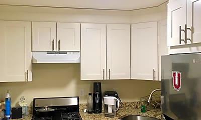 Kitchen, 523 Beacon St, 0
