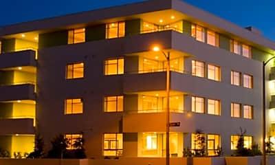 Building, 11406 Exposition Blvd, 0