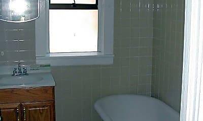 Bathroom, 4016 Wallingford Ave N, 1