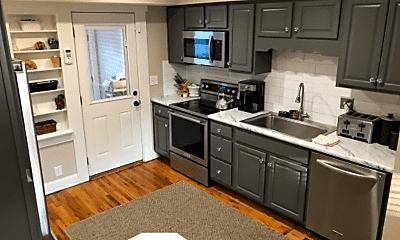 Kitchen, 2498 N 4th St, 0