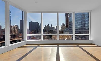 Patio / Deck, 111 Murray Street 17-A, 1