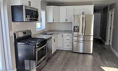 Kitchen, 5691 Sodus Shores, 0