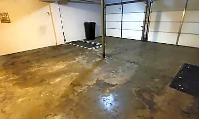 Bathroom, 10218 Weir St, 2