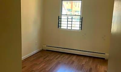 Bedroom, 2338 E 13th St, 2