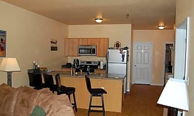 Prime Place Apartments, 2
