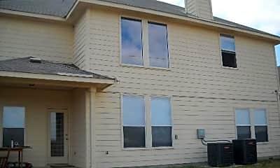 Building, 8107 Rockwell Vista, 1