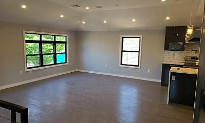 Living Room, 24-43 93rd St, 0
