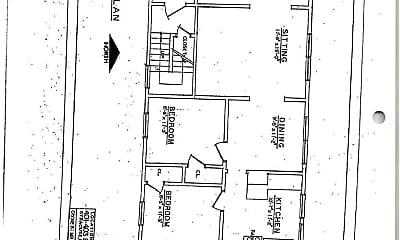 Building, 401 Roosevelt Ave, 2