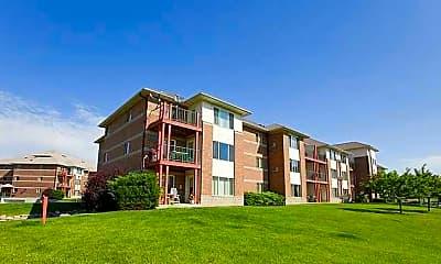 Riverwood Estates Apartments, 0
