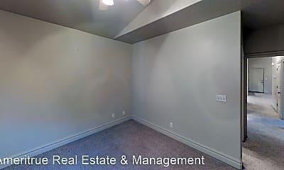 Bedroom, 248 S 550 W, 1
