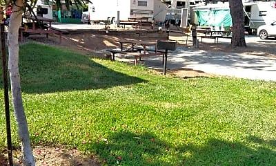 Santa Fe RV Park Resort, 2