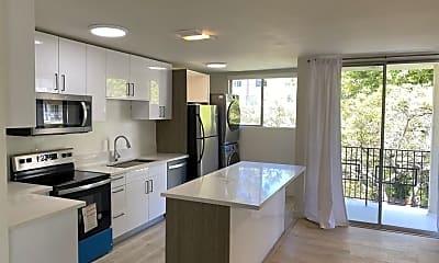 Kitchen, 11854 Darlington Ave, 0