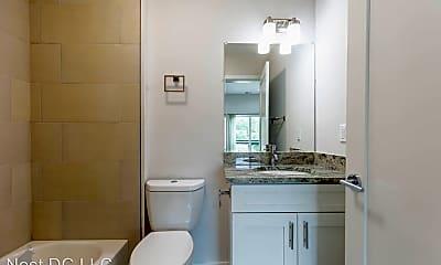 Bathroom, 1516 Good Hope Rd SE, 1
