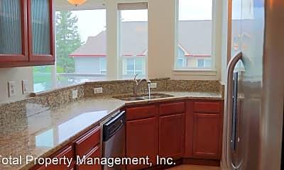 Kitchen, 2424 South 41st Street, 0