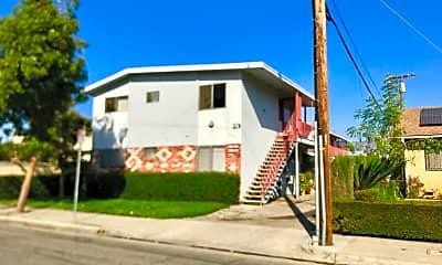 413 E Windsor Rd, 0
